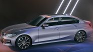 BMW 3 Series Gran Limousine Launched in India From Rs 51.50 Lakh; Check Prices, Features, Variants & Specifications