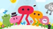 'Pikuniku' Puzzle Game Coming to Google Stadia Cloud Gaming Service Next Month: Report