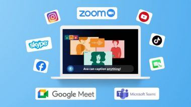 You Can Convert iPhones or iPads Into an Overhead Document Camera Viewer on Zoom With This App