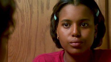 Rockaway: Kerry Washington to Star In and Produce Film Adaptation of Diane Cardwell's Memoir at Netflix