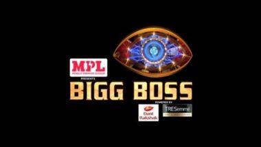 Pista Dhakad, Bigg Boss 14's Talent Manager, Dies In Accident Post The Show's Weekend Ka Vaar Shoot