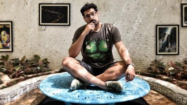 Kunaal Roy Kapur: I Don't Like Malice When It Comes to Feedback About My Acting