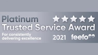 Totality Services Retains Title As London's Highest Rated IT Support Provider