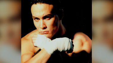 Brandon Lee Birth Anniversary: 7 Interesting Facts About 'The Crow' Actor and Martial Artist