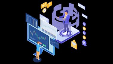 GBHEX World First Tri-Core Decentralize Exchange