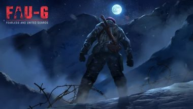 FAU-G Game to Be Released Tomorrow in India, How to Pre-Register for PUBG Mobile Rival