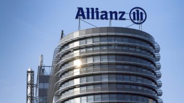 Sterlite Power Raises Rs 200 Crore from Allianz Global Investors
