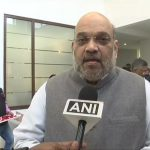 Cloudburst Near Amarnath Cave: NDRF Team Being Sent, Amit Shah Tells Jammu and Kashmir LG Manoj Sinha