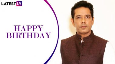 Anup Soni Birthday Special: Balika Vadhu, Saaya, Kahaani Ghar Ghar Kii – 5 TV Roles That Prove His Acting Brilliance!