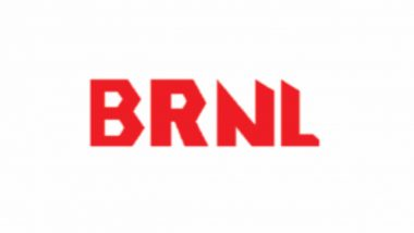 BRNL Sells Expressway in Odisha to CDPQ-Owned India Highway Concession Trust