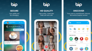 What is BiP App? Turkish Messaging Application Booms on Google Play Store and App Store Amid WhatsApp Data Privacy Concerns