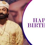 Bobby Deol Birthday Special: 7 Popular Dialogues of the Actor From His Web-Series 'Aashram'!