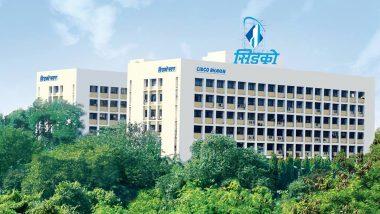 CIDCO to Develop COVID-19 Care Centres in Mumbai's Kanjurmarg and Kalamboli in Navi Mumbai
