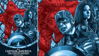 Captain America Is All Set to Make a Return to the MCU? Chris Evan in Talks With Marvel for Another Superhero Movie