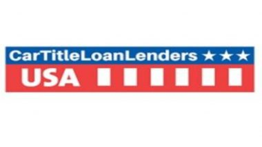 Title Loan Company Updates For 2021