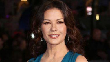 Prodigal Son Season 2: Catherine Zeta Jones To Play The Role Of Dr Vivian Capshaw!