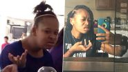 Confused Black Girl Meme Origin: Nabria Jackson, Girl Behind Viral Photo Recreates The Famous Meme Pose 8 Years Later and Reveals The Tale Behind Her Expression