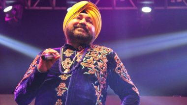Daler Mehndi Says In 26 Years I Have Seen Music Industry Go Mad