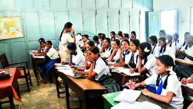 Uttar Pradesh Women Teachers Seek Three Days 'Period Leave' or 'Menstrual Leave' Every Month