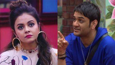 Bigg Boss 14: Devoleena Bhattacharjee To Enter Salman Khan's Reality Show As Vikas Gupta's Proxy – Reports