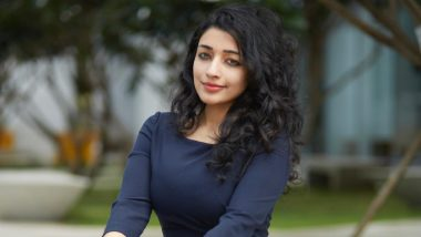 In Conversation with Ace Dental Surgeon Dr Karishma Vijan onLaunch of Her Dental Clinic Concept Quintessence Smiles - a Trailblazer In Dentistry