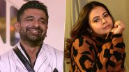 Bigg Boss 14: Eijaz Khan Out of the Reality Show, Devoleena Bhattacharjee to Replace Him? Deets Inside