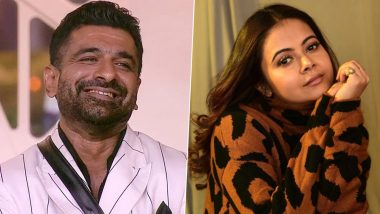 Bigg Boss 14: Devoleena Bhattacharjee Reveals Her Strategy As Eijaz Khan's Proxy in Salman Khan's Reality Show