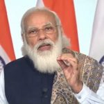 BJP Plans Grand Welcome for PM Narendra Modi After His Landmark 3-Day Visit to US