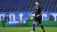 Barcelona Transfer News Update: Eric Garcia's Signing Put on Hold by Catalan Club's Presidential Candidates
