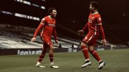 Liverpool vs Chelsea, Premier League 2020–21 Free Live Streaming Online & Match Time in India: How to Watch EPL Match Live Telecast on TV & Football Score Updates in IST?