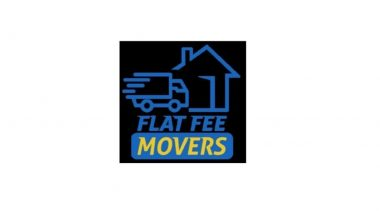 Plan Your Next Move Efficiently, Perfectly, and Within Your Budget With Flat Fee Movers, Sarasota, FL