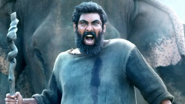 Kaadan Review: Rana Daggubati's Performance Gets Unanimously Hailed While The Film Disappoints Critics