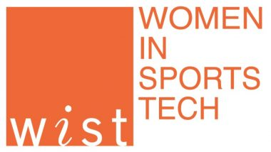 New Non-Profit Closing the Gender Gap in Sports Tech Is a Game Changer for Women, Particularly During COVID-19
