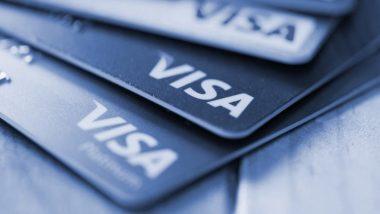 Visa Hackathon, Singaporean Teen Sweeps the Board in Global Finance Competition