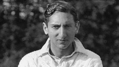 India vs England Series Part 4: Damp Summer, Fresh Faces, New Captains, 1946