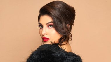 Jacqueline Fernandez to Move into a Juhu Bungalow With Her Rumoured Beau - Reports