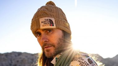 Jared Leto Reveals the Reason Why he Agreed to Play Another Villain in 'The Little Things'