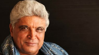 On Javed Akhtar's 76th Birthday, Here's Looking Back on Some Soul-Stirring Lyrics by the Padma Shri Poet