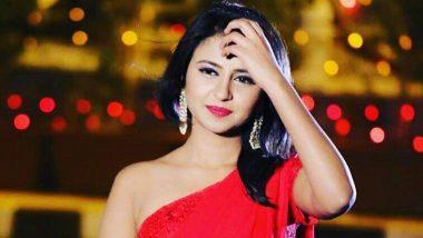 Jayashree Ramaiah, Former Bigg Boss Kannada Contestant, Dies by Suicide