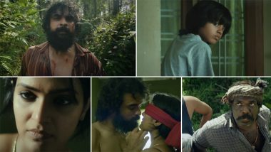 Kala Teaser: Birthday Boy Tovino Thomas Goes Raw and Animalistic in This Pretty Bold Promo of His Upcoming Film (Watch Video)
