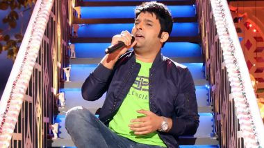The Kapil Sharma Show To Go Off Air? The Actor-Comedian Finally Reveals The Truth