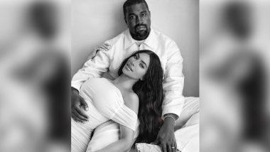 Kim Kardashian And Kanye West AKA KimYe To Get Divorced?