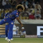 Lasith Malinga, Four-Time IPL Champion With Mumbai Indians, Retires From Franchise Cricket