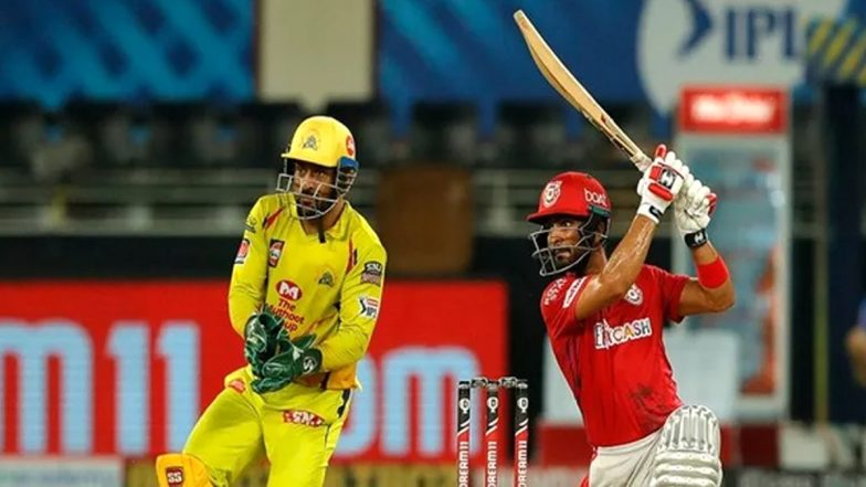 Is Karnataka vs Punjab, Syed Mushtaq Ali Trophy 2021 Quarter-Final, Live Streaming Online and Live Telecast Available on Disney+Hotstar and Star Sports TV Channel?