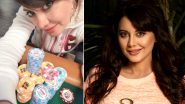 Minissha Lamba Birthday Special: Did You Know The Ex-Bigg Boss Contestant Is Also A Poker Player?