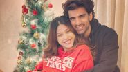 Mohit Malik Tests COVID-19 Positive, Says Pregnant Wife Addite Is 'Fortunately Safe'
