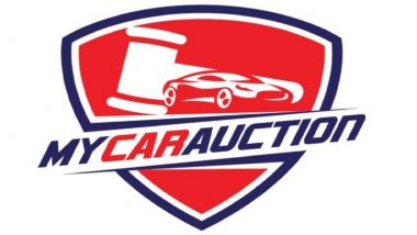 My Car Auction Is Making Head Way in a New Business Strategy in the Car Market Today