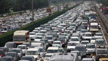 Union Budget 2021: Vehicle Scrappage Policy Announced By Finance Minister Nirmala Sitharaman