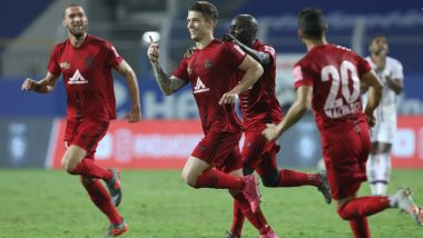 SCEB vs NEUFC Dream11 Team Prediction in ISL 2020–21: Tips To Pick Goalkeeper, Defenders, Midfielders and Forwards for SC East Bengal vs NorthEast United FC in Indian Super League 7 Football Match
