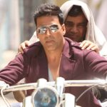 Akshay Kumar and Paresh Rawal To Reunite for 'Oh My God' Sequel? (Deets Inside)